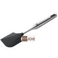 ::bonJOIE:: 德國雙人牌 特殊耐熱矽膠 刮刀 ( 不銹鋼 不鏽鋼 攪拌 矽膠刮刀 德國雙人 雙人牌 )