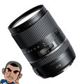 B016 Tamron 16-300mm F/3.5-6.3 DiII PZD MACRO for SONY (公司貨;三年保固)