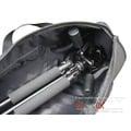 特價 曼富圖 055CXPRO3 碳纖維三腳架 804RC2 三維包 DM-75cm