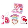 佳佳玩具 ----- Hello Kitty KT 電動 吸塵器 玩具 扮家家酒 三麗鷗 正版授權 【0511387】