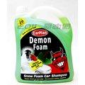 【愛油購機油 On-line】Carplan Demon Foam 泡沫洗車魔鬼洗車精 附噴頭 洗車神器 #CDW200