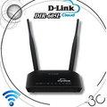 【DrK】分享器/D-Link DIR-605L無線寬頻路由器[含稅開發票]