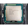 【含稅】Intel Xeon E3-1245v2 3.4G 8M E1 SR0P9 1155 四核八線 77W 正式庫存散片CPU 內建HD P4000 一年保