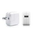 [ZIYA] Apple iPhone / iPod USB 充電器/變壓器 小方充 (APPLE原廠)