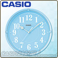 CASIO 卡西歐 掛鐘專賣店 IQ-62-2DF 簡約 時尚 圓形掛鐘 全新品 保固一年 開發票