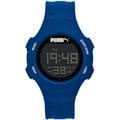 【時間光廊】PUMA 運動錶 電子錶 藍色 男錶/女錶 全新原廠公司貨 PU911301005