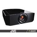 【醉音影音生活】日本 JVC DLA-X550R 黑/白 家庭劇院投影機.對應HDR動態成像.對應4K/60p.公司貨
