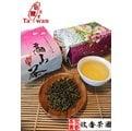 【富朗茗茶作】冬片茶(半斤/300g)