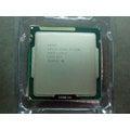【含稅】Intel Xeon E3-1220L 2.2G 3M Q0 SR070 超低功耗 20W 雙核四線 庫存正式散片CPU 一年保