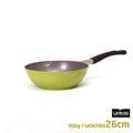 韓國 Chef Topf LaRose 玫瑰鍋【26cm 炒鍋】