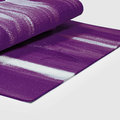 【NAMASTE】PER環保瑜珈墊 5mm - 迷幻紫(紫) A121-000-5