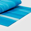 【NAMASTE】PER環保瑜珈墊 5mm - 海洋(藍) A121-000-5
