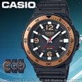 CASIO 卡西歐 手錶 專賣店 MRW-S310H-9BVDF 男錶 指針錶 樹脂錶帶 太陽能 旋轉錶圈 防水 全新 開發票 保固一年