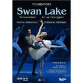BAC055 柴可夫斯基: 天鵝湖,作品 20(DVD) Tchaikovsky: Swan Lake, Op. 20 (BelAir)