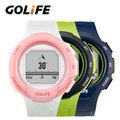GOLiFE GoWatch 110i 超輕量智慧錶 另售 820I GARMIN VIVOSMART HR 【摩利亞】