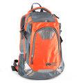 【小崴Life】Rhino 犀牛 Sherpa 背包 32公升 (橘色) 219 登山背包 旅遊背包