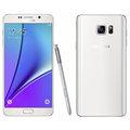 【展示機-95%新】Samsung Galaxy Note 5 (32GB) 旗艦智慧型手機N9208■封條破損內外不符