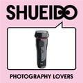 集英堂写真機【全國免運】BRAUN 德國百靈5系列 電鬍刀 5030s 電動刮鬍刀 一年保固 國際電壓
