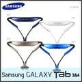 Samsung LEVEL U 原廠簡約頸環式藍芽耳機/磁力扣/一對二/神腦/東訊貨 Tab3 8.0 T311/Tab 4 7.0 T2397/T235/8.0 T335/10.1 T530/LTE