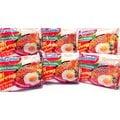 印尼辣味泡麵【INDO MIE乾麵撈麵】熱銷商品特價40包一箱350元