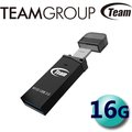 【Team 十銓 】16GB 85MB/s M132 OTG USB3.0 隨身碟
