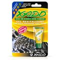 公司貨哈多XADO 柴油高壓幫浦修復劑 VOLVO V60 OCTAVIA 1.9 MKIII MK4 E320 CDI E87 120D BMW