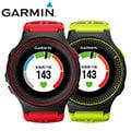 【強越電腦】[全新.現貨.免運] GARMIN Forerunner 225 GPS 手腕式心率跑錶(綠.紅)