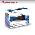 【強越電腦】[全新.現貨.免運] Pioneer 先鋒 BDR-209EBK BDXL 內接式藍光燒錄機
