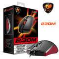 偉訓 COUGAR 230M 電競光學滑鼠