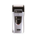 【久仩】☞HITACHI 日立 電動刮鬍刀 RM1800UD