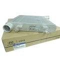 【K.K.Parts 汽車零件百貨】原廠 (28271-27800) HYUNDAI 現代 SANTAFE 進氣冷卻器