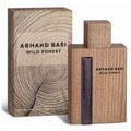 Armand Basi WILD Forest 荒野森林男性淡香水 90ml