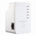 EDIMAX EW-7438RPn Mini N300 Wi-Fi多功能無線訊號延伸器