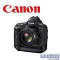 【預購】Canon EOS-1D X Mark II BODY 單機身 公司貨 1DX 1DXM2 1D X mark2【送64G/160m/s CF卡+相機包】