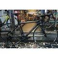 (J.J.Bike) Trigon TR688碳纖維車架 搭5800 105套件 MAVIC輪組 超值38800