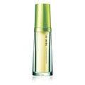 【台鹽綠迷雅】全新膠原蛋白潤色隔離霜x3瓶;送面膜 x3片 臺鹽