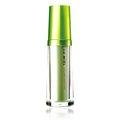 【台鹽綠迷雅】全新膠原蛋白修容隔離霜x3瓶;贈送面膜 x3片