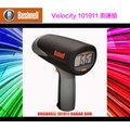 【eYe模型】Bushnell Velocity 101911 測速槍 測速器 超速 棒球測速 賽車 競速 單車 空拍