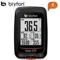 (J.J.Bike) Bryton Rider 310T 藍芽 中文GPS 自行車(含ANT+踏頻器與心跳感測器)