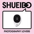集英堂写真機【全國免運】KOIZUMI 小泉成器 BIJOUNA KBE-2920 W 音波磁氣美髮梳 按摩梳 白色 日本進口 / 平行輸入