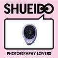 集英堂写真機【全國免運】KOIZUMI 小泉成器 BIJOUNA KBE-2920 V 音波磁氣美髮梳 按摩梳 紫色 日本進口 / 平行輸入