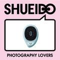 集英堂写真機【全國免運】KOIZUMI 小泉成器 BIJOUNA KBE-2920 G 音波磁氣美髮梳 按摩梳 綠色 日本進口 / 平行輸入