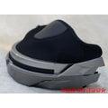 《福利社》│原廠配件 SOL SO1 SO2 SO-1 SO-2 系列用 鈦合金 原廠專用 面具 下巴加裝 變全罩 安全帽