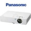 國際牌 Panasonic PT-LB3U XGA 3200流明 商務投影機 送 4K HDMI線乙條 LB3U