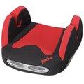 *美馨兒* Aprica 愛普力卡-Moving Support 536 成長型輔助汽車安全座椅-紅黑 2880元