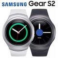SAMSUNG GEAR S2 智慧錶 (SM-R720) ☆6期0利率↘☆
