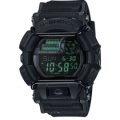 CASIO 多功能戶外運動雙顯時尚錶/SGW-500HD-1BVDR