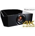 《名展影音》JVC DLA-X550R 4K 3D劇院投影機 全面對應HDR高動態範圍 (另有X750R、X950R)