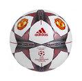 *樂買網* Adidas/歐冠系列-曼聯/AC2395/ 3號足球