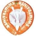 限時破盤《德國SWIMTRAINER》Classic 學習游泳圈-橘色(2-6歲)15-30kg適用